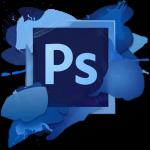 Photoshop-Logo-PNG-HD