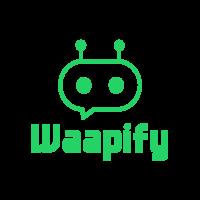 waapify-logo